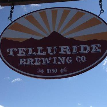 sweetwater-and-telluride-brewing-to-pour-at-4th-annual-ride-festival