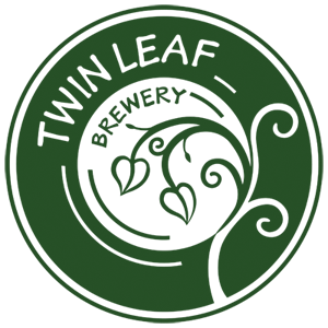 twin-leaf-brewing-partners-asheville-museum-science-double-bottle-release