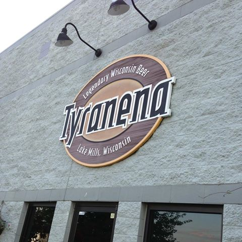 lakefront-and-tyranena-release-collaborative-beer