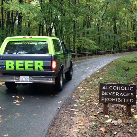 unknown-brewing-company-collaborates-on-blended-ipa-with-dozens-of-homebrewers