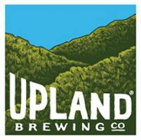 upland-brewing-updates-artwork-distribution-champagne-velvet-pilsner