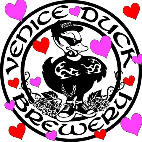 venice-duck-brewery-expands-distribution-statewide-california