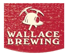 wallace-brewing-expands-idaho-distribution