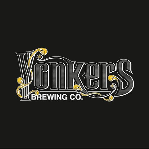 yonkers-brewing-launches-shower-time-pale-ale