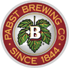 craft-brew-alliance-to-produce-for-pabst