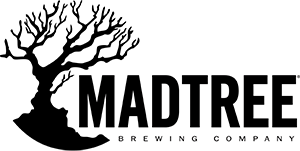 madtree-brewing-embarks-on-18m-expansion