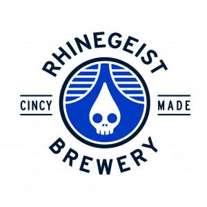 rhinegeist-brewery-announces-launch-of-new-cidergeist-brand