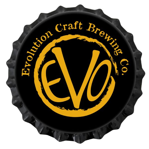 evolution-craft-brewing-launches-pinehople-ipa
