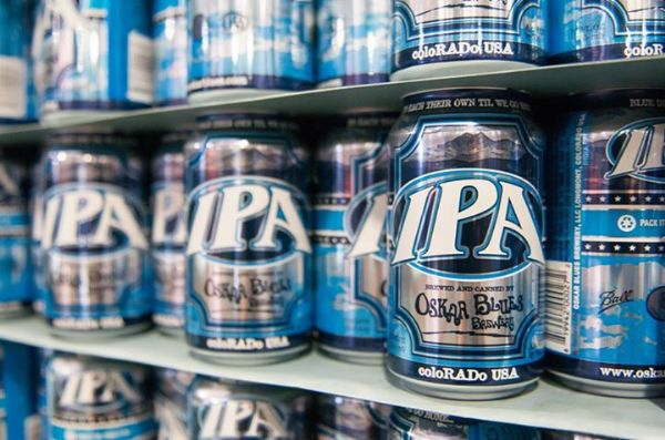 oskar-blues-continues-growth-outpaces-industry