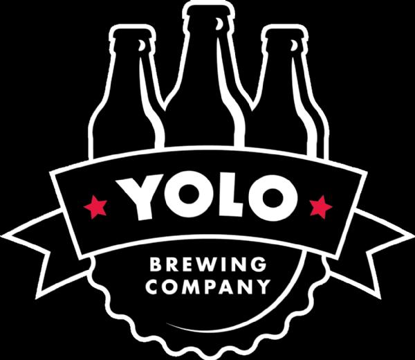 yolo-brewing-releases-maibock-spring-seasonal