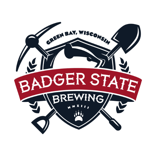 badger-state-brewing-co-releases-green-chop-session-ipa