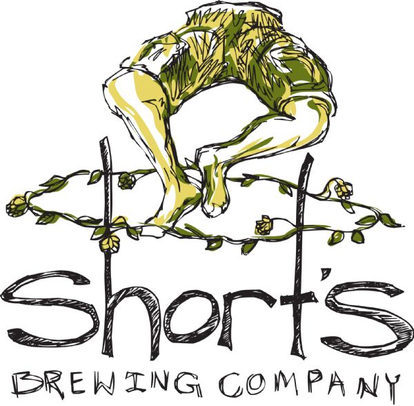 shorts-brewing-co-to-celebrate-10th-anniversary