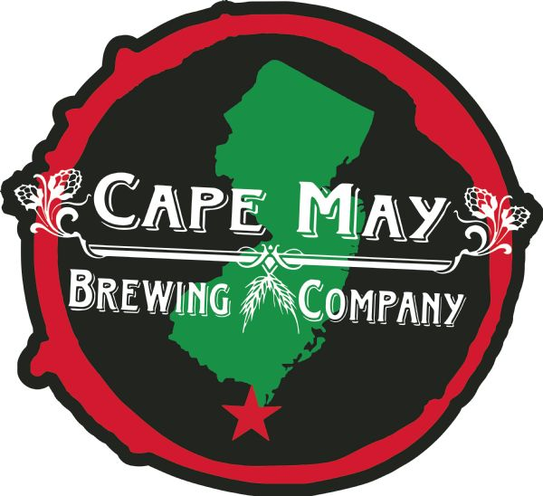 cape-may-brewing-hires-new-operations-director