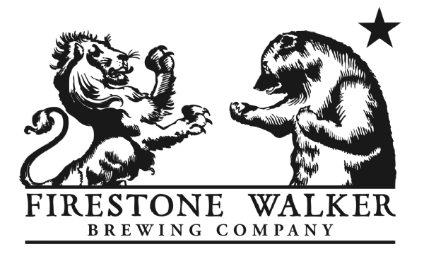 firestone-walker-to-distribute-in-texas