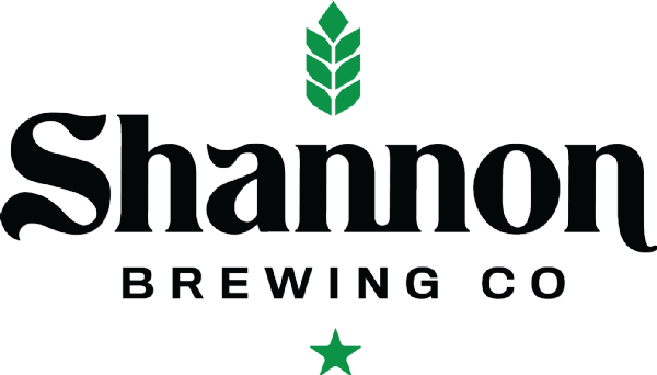 shannon-brewing-company-signs-with-barrel-house-distributing