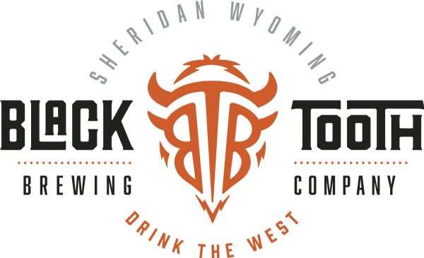 wyomings-black-tooth-brewing-company-doubles-distribution-footprint