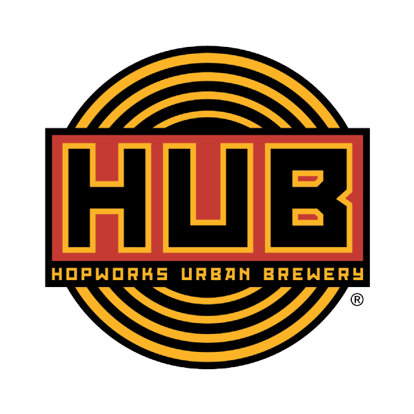 hopworks-urban-brewery-certified-as-salmon-safe