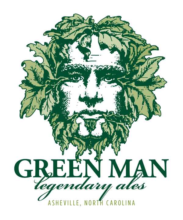brew-hub-partners-with-green-man-brewing