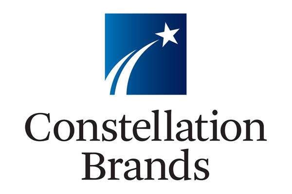 constellation-third-quarter-earnings-driven-beer-sales-growth