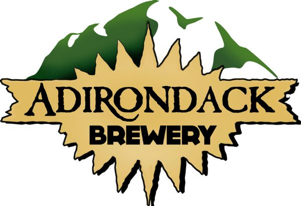 adirondack-brewery-expands-distribution-to-long-island