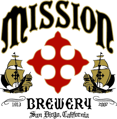 final-agenda-for-brewbound-session-winter-15-is-now-available