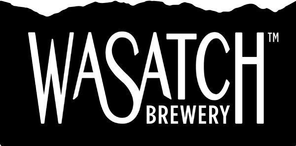wasatch-brewery-releases-live-and-let-live