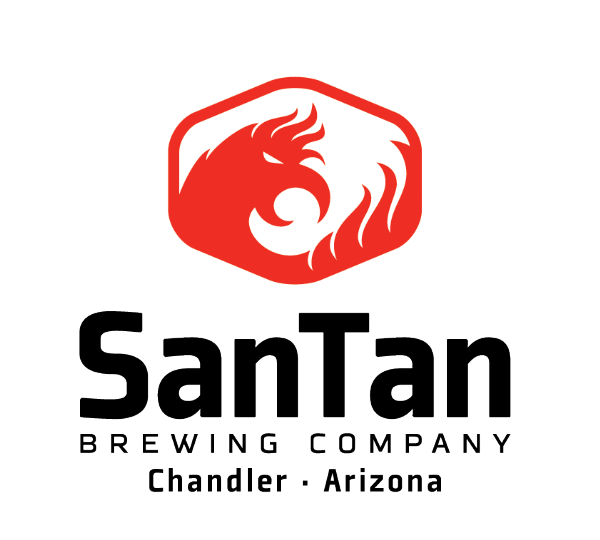 santan-four-peaks-to-host-dinner-for-arizona-craft-beer-week