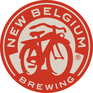 new-belgium-brewing-hires-strategic-marketing-and-branding-director