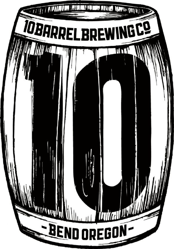 10-barrel-brewing-adds-new-eastern-markets