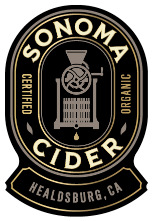 sonoma-cider-releases-3-new-ciders-holiday-season