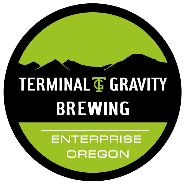 terminal-gravity-brewing-releases-cross-eyed-cricket-ipa