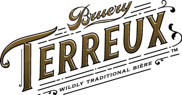 bruery-bruery-terreux-enter-minnesota-june