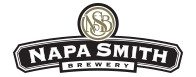 napa-smith-to-launch-in-sweden-after-organic-ipa-wins-monopoly-listing