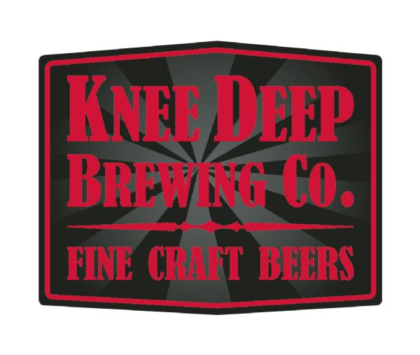 knee-deep-brewing-expands-distribution-nebraska