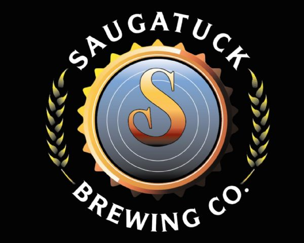 saugatuck-brewing-expands-distribution-to-ohio-and-wisconsin