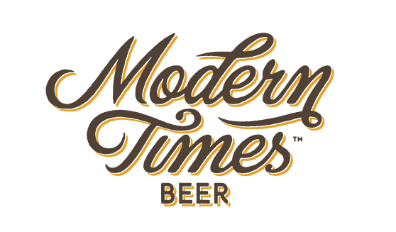 modern-times-announces-multi-million-dollar-expansion