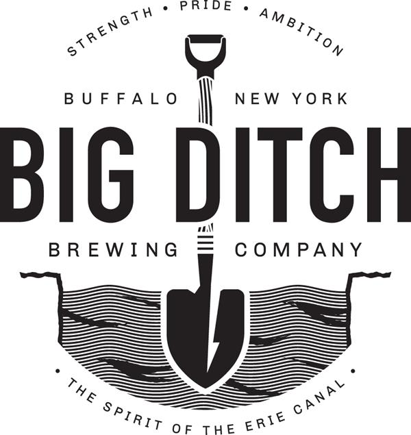 big ditch brewing company. Black Bedroom Furniture Sets. Home Design Ideas