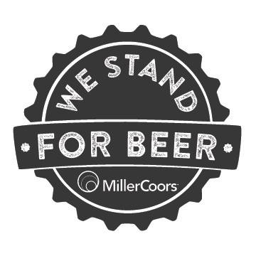 coors-launches-latest-sustainability-initiative-with-recyclebank