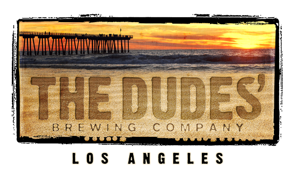 the-dudes-brewing-expands-distribution-to-st-louis-and-kansas-city