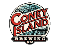 coney-island-brewing-company-launches-new-england