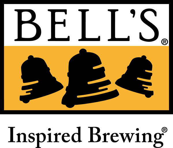 bells-brewery-to-can-in-2014