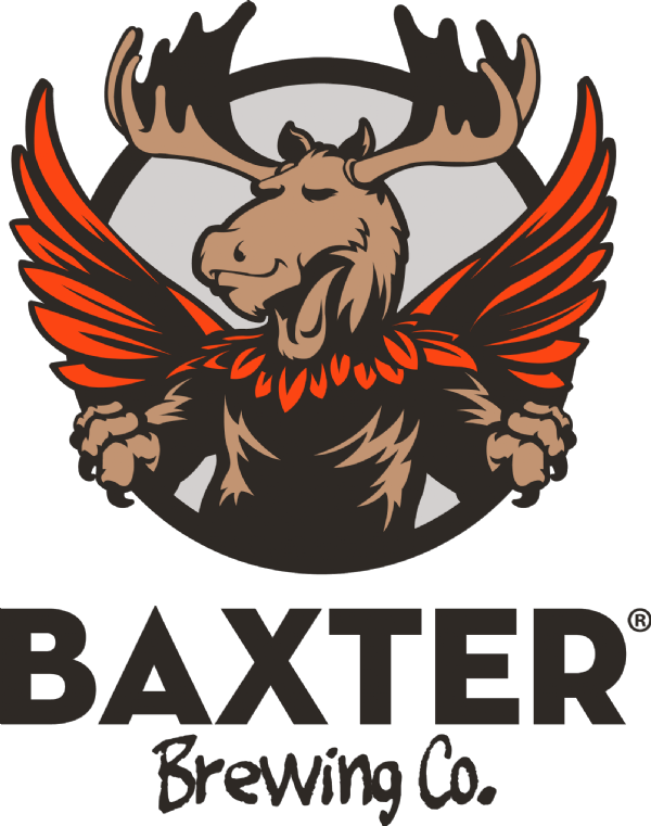 baxter-brewing-co-and-brewmaster-part-ways