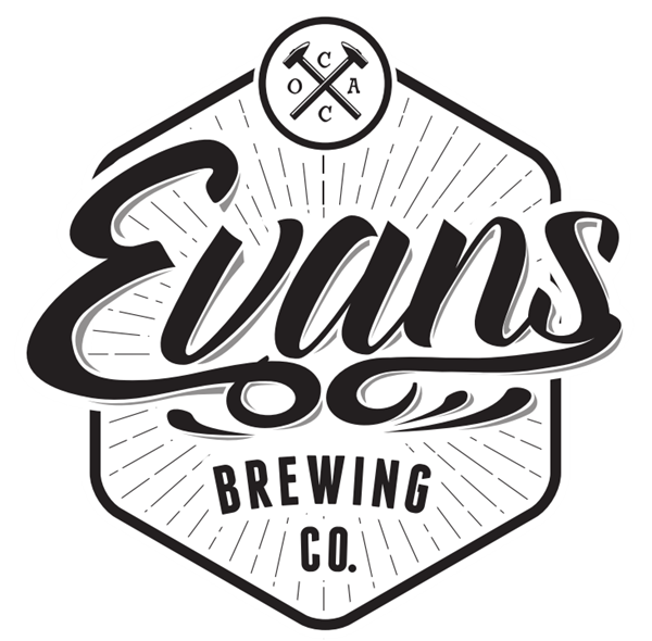 evans-brewing-company-announces-letter-intent-proposed-new-brewery-site