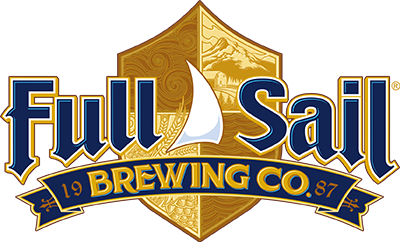 craft-brew-alliance-and-laurelwood-brewing-to-end-contract-brewing-arrangement