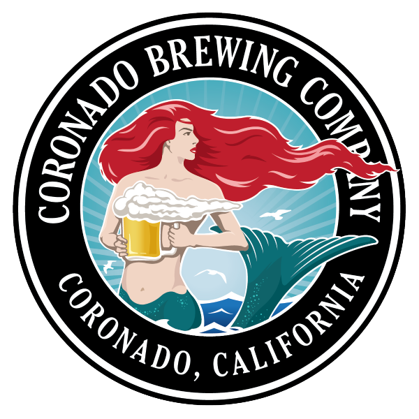 coronado-brewing-brings-back-seasonal-stupid-stout