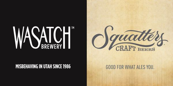fireman-capital-partners-purchases-majority-interest-in-utah-brewers-cooperative