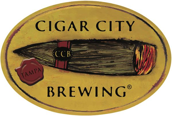 oskar-blues-sell-cigar-city-beers-tasty-weasel-taproom-limited-time