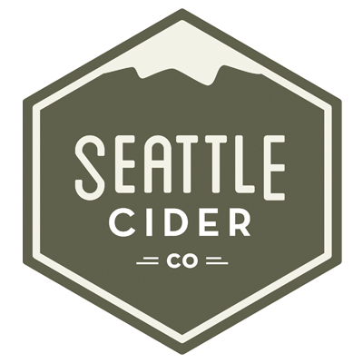 seattle-cider-releases-summer-seasonal-berry