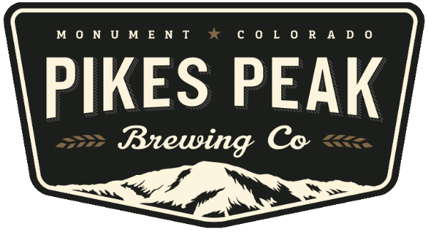 pikes-peak-brewing-to-expand-capacity