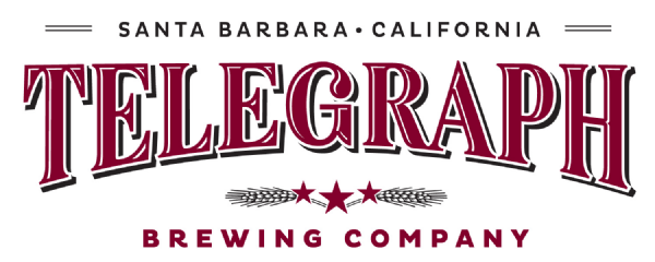 telegraph-brewing-announces-expansion